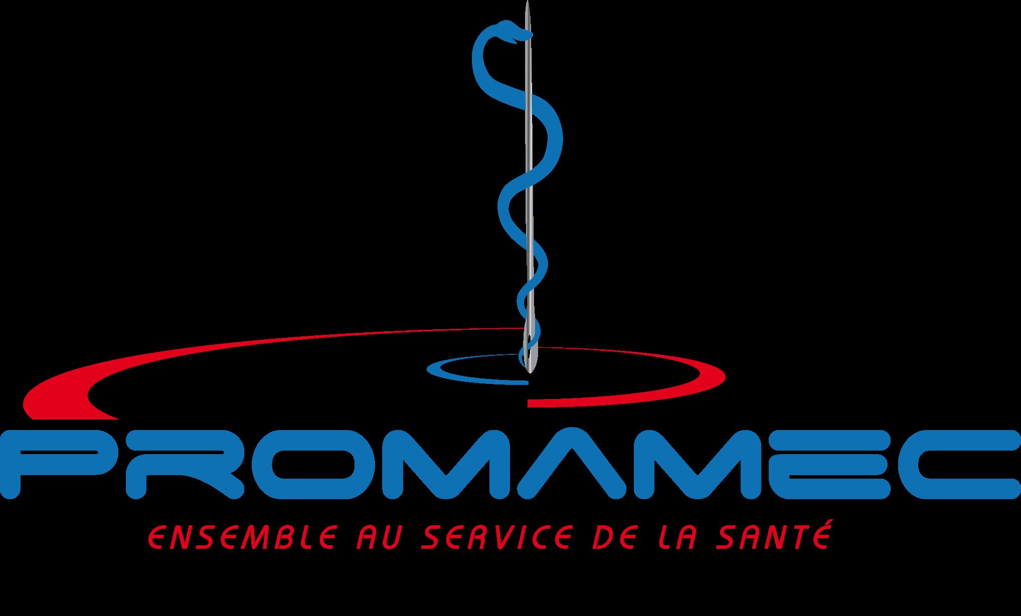 LOGO-Promamec-def