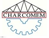 charcomem06042012