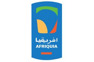 logo-afriquia-smdc