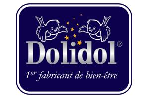 logo-dolidol