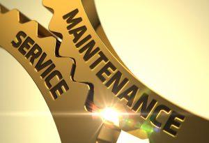 Maintenance Service Image 2